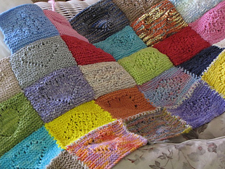 Recovery_blanket1_small2