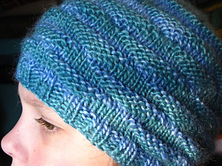The_sherpa_hat11_small2