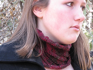 Elegant-cotswold-cowl-1_small2