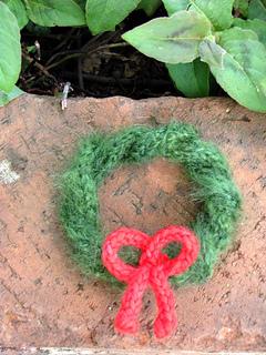 Wreath2_small2