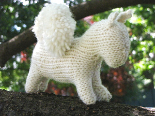 Squirrel_ravelry_small2