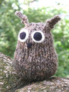 Owl1_small2