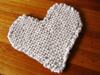Valentine_trivet_small2