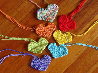 Valentine_hearts_small2