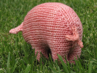 Pig_pattern_medium2_small2