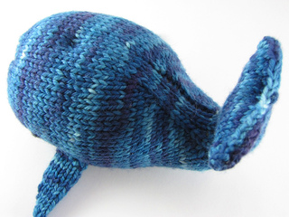 Whale_top_small2