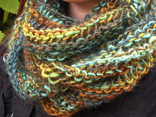 Cowl_scarf_004_small2