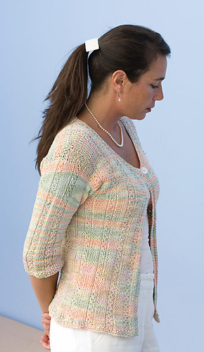 Pattern_298_big_medium