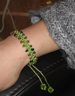 Turkish_love_knots_bracelet_1_small2