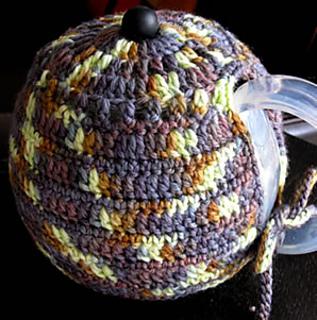 Tea_cozy_main_1_small2