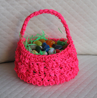 Easter_basket_1_small2