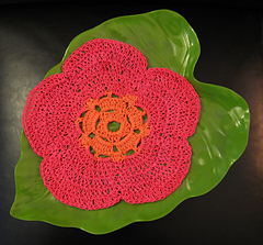 Placemat_2_small