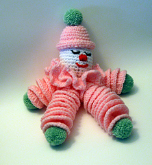 Clownie_pink_2_small
