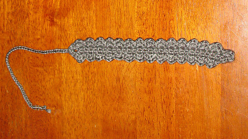 Bumpybeadybookmark_medium