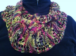 Finished_cowl_small2