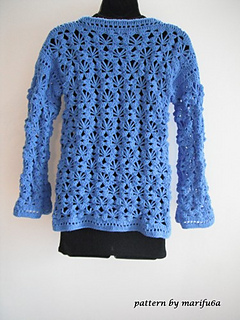 Crochet_pullover_sweater_pattern_for_beginners_a2536e2f_small2