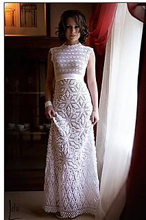 Crochet_wedding_dress_made_to_order_b2282e42_small2