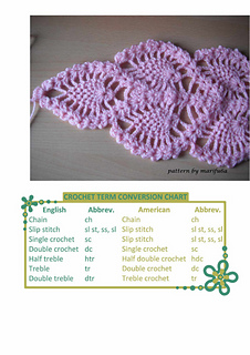 31_crochet_pineapple_scarf
