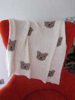 Teddyblanket3_small2