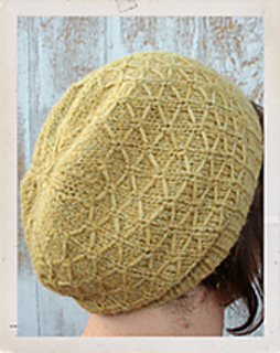 Md_wheat_hat_back_framed_small2