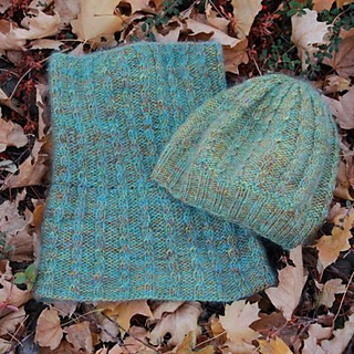 Freeknittingpatternpeavine4_small2