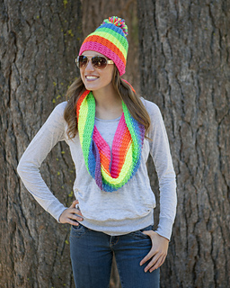 Rainbowher-8979_small2
