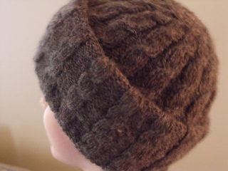 Fo_hargreaves_deep_hat_small2