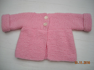 Pink_sideways_cardi_small2