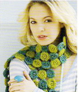 Circles_scarf_2_small2