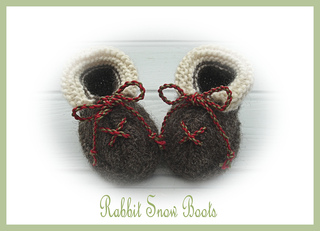 Snow_boots_small2