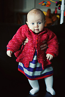 Babybelle_mari_small2