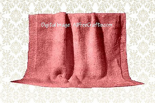 Double-blanket_small2