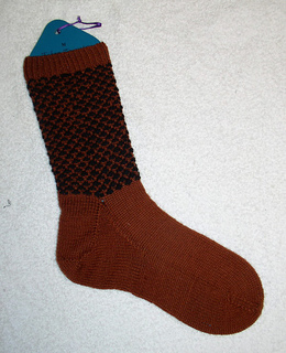 Happy_feet_small2