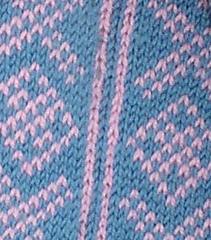 Blue-pink_socks_crop_small