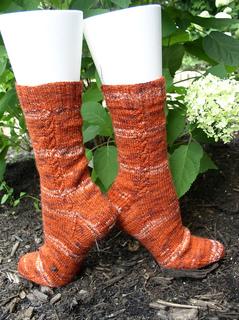 Vintage_socks_4_small2