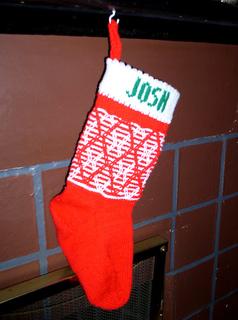 Josh_stocking_1_small2