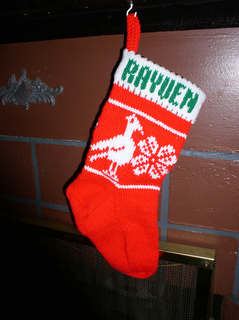 Rayven_stocking_small2