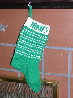 James_stocking_small2