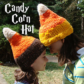 Candycornhattitle-for-patte_small2