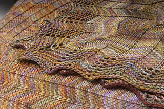 20121218_blanket015_small2