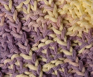 Twists_320_medium_small2