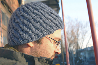 Tuque1_small2