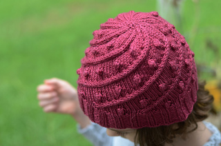 V_hat_005_small2