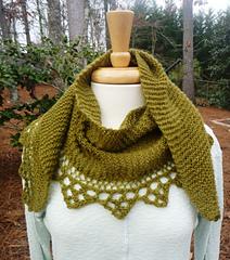Knittingontheedge9_small