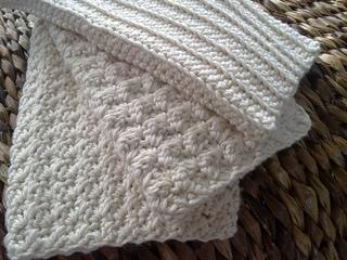 Crochet_074_small2