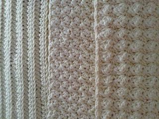 Crochet_059_small2