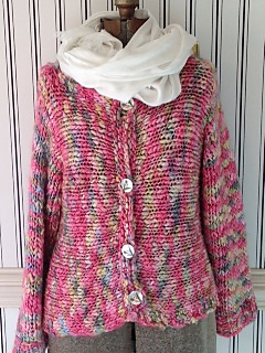 Pink_hand_dyed_sweater_small2