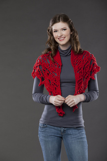 042_prem_freepatterns_small2