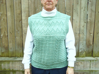 Knitting_4_010_small2