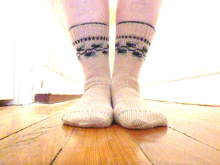 Knitting_7_008_small2